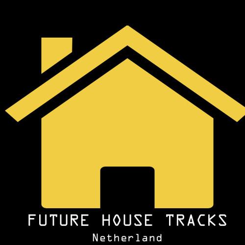 FUTURE HOUSE TRACKS's avatar