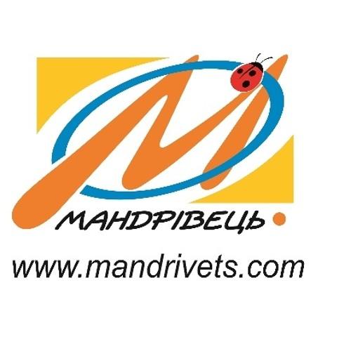 Mandrivets's avatar