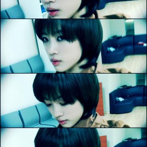 hiimsian's avatar