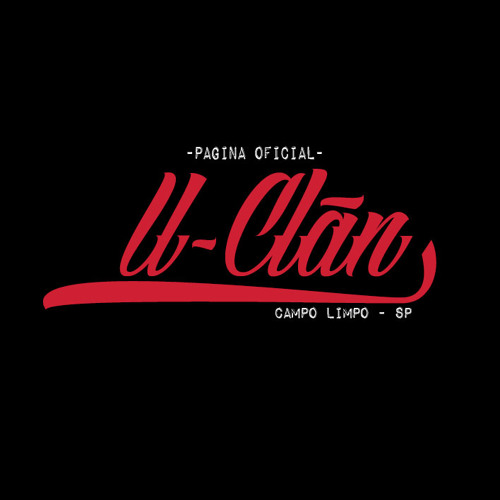 U-Clãn's avatar