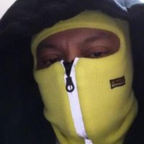 Nelson Mendoza 6's avatar