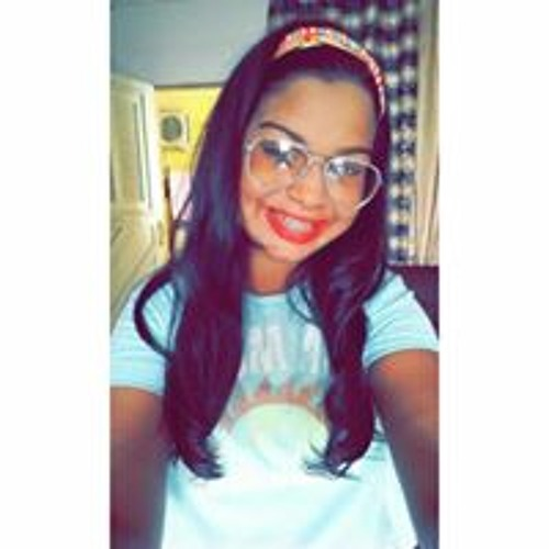 Jamilly Soares's avatar