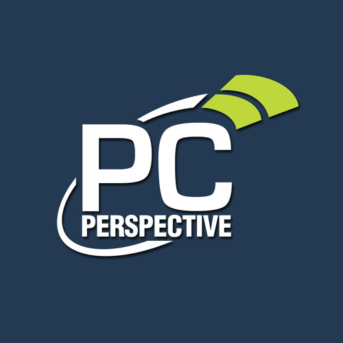 PC Perspective's avatar