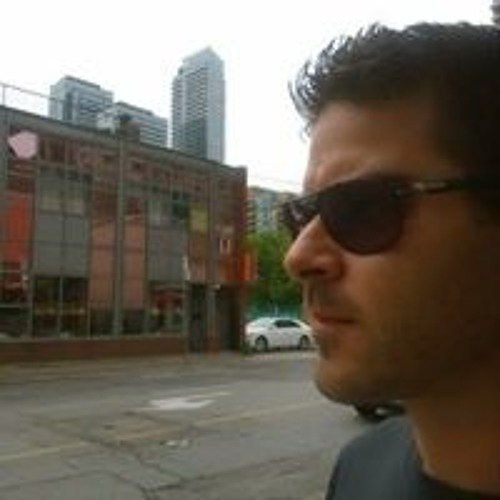 Teeconomist.com's avatar