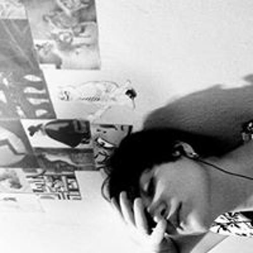 Thaísa Souza's avatar