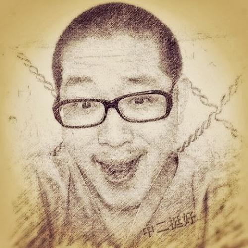 user29724115's avatar