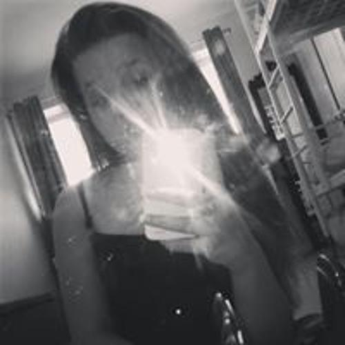 Louise Summer Maskell's avatar
