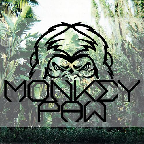 MonkeyPaw's avatar