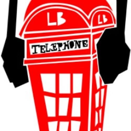 LONGBRIT's avatar