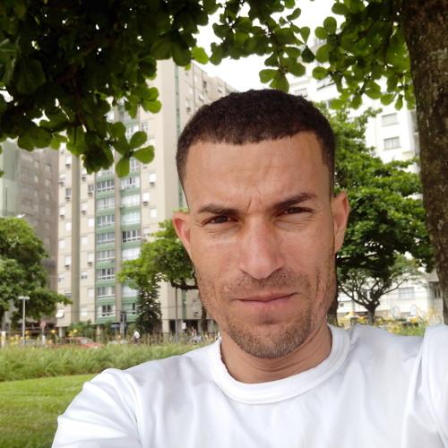 Alex Batista Dias's avatar