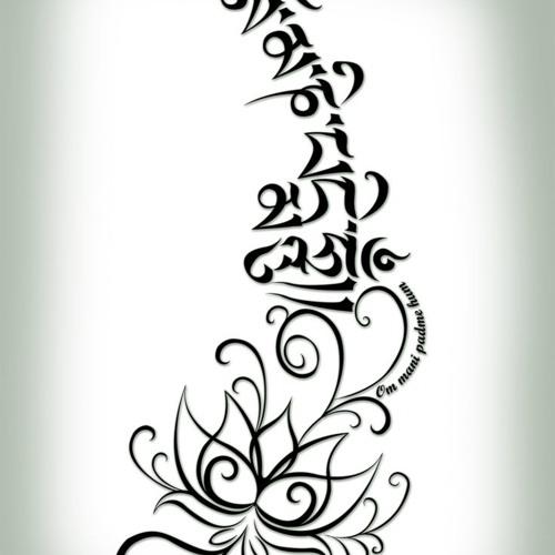 ol'kin's avatar