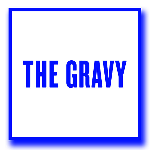 The_Gravy's avatar