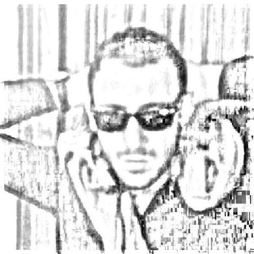 Koka Nachkebia's avatar