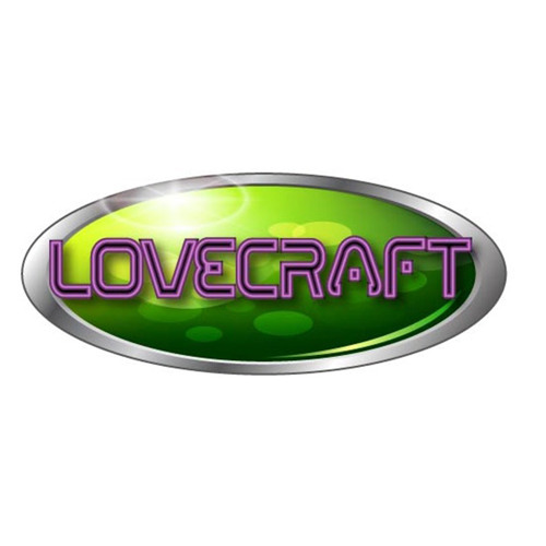 lovecraft's avatar