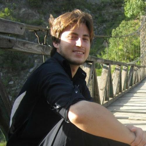 Danial khan's avatar