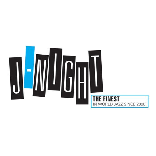J-Night's avatar