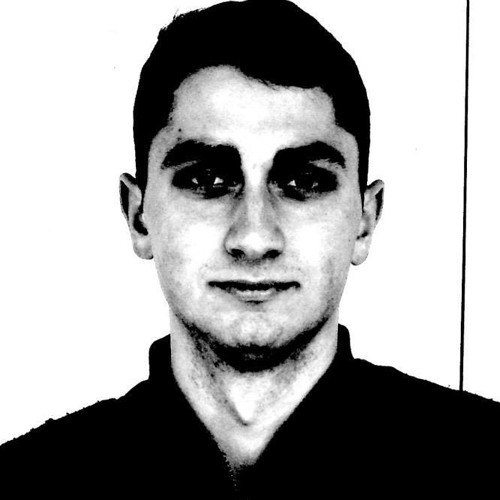 James Argento's avatar