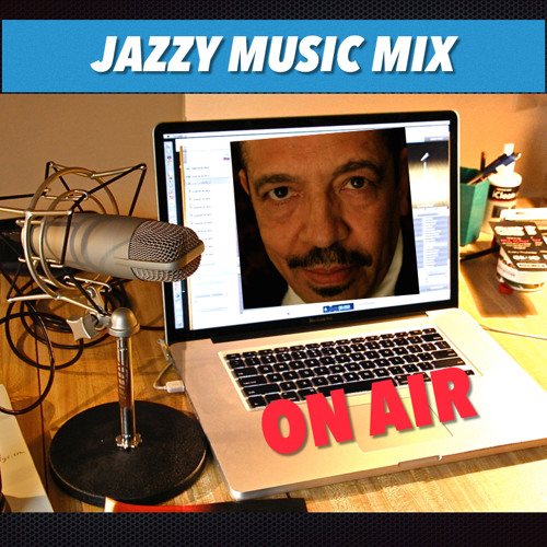 JAZZY RADIO's avatar