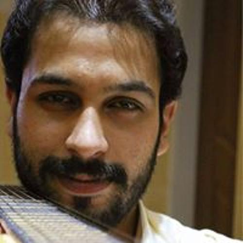 Shah Zeb's avatar
