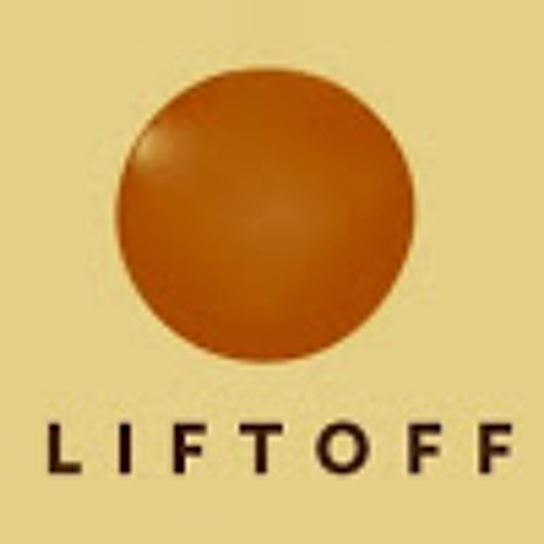 liftoffmusic's avatar