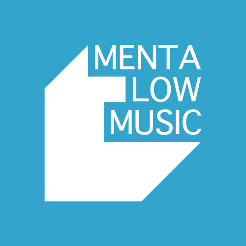 Mentalow Music's avatar