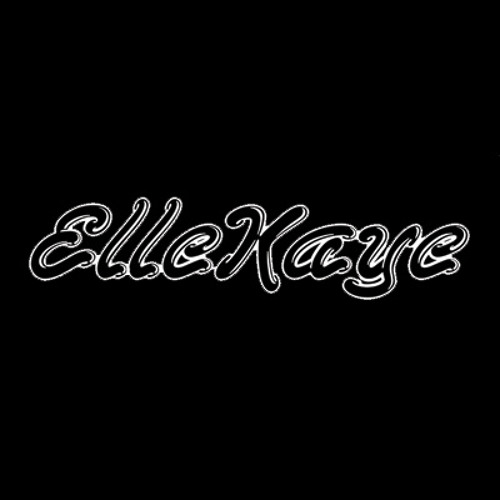 ELLEKAYE's avatar