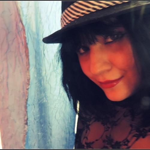 Sashaah12's avatar