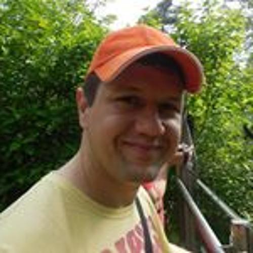 Petr Polyclayman Sznapka's avatar