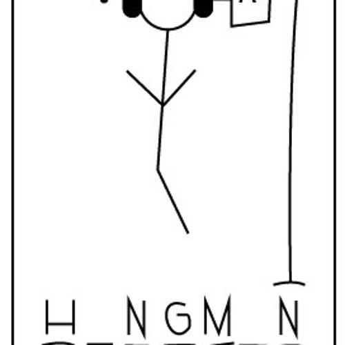 Hangman Radio's avatar