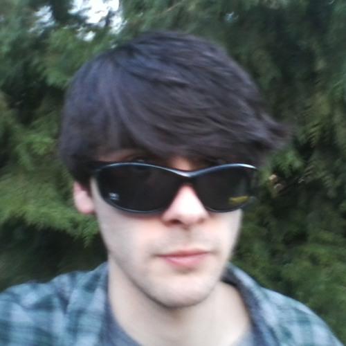 Phillip Schneider's avatar