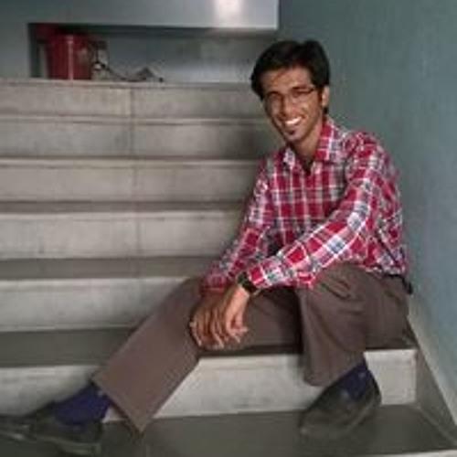 Kunal Khanna's avatar