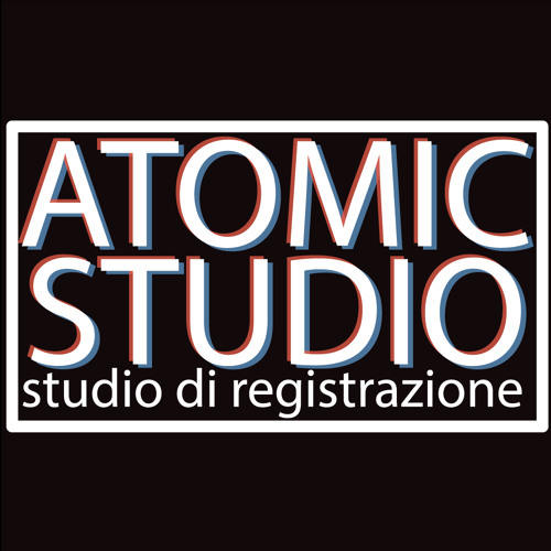 Atomic Studio's avatar