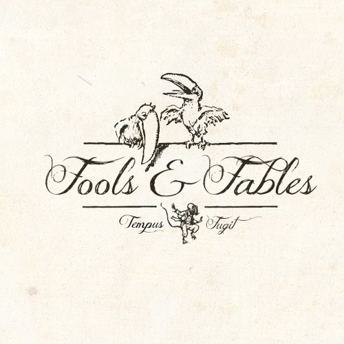 Fools & Fables Recordings's avatar