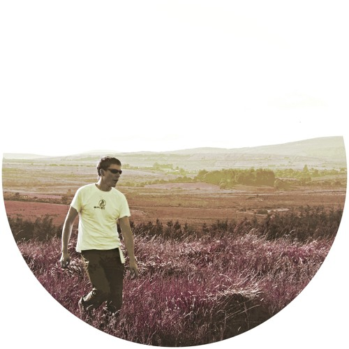 RdssS's avatar