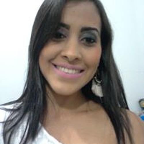 Daniella Rocha's avatar