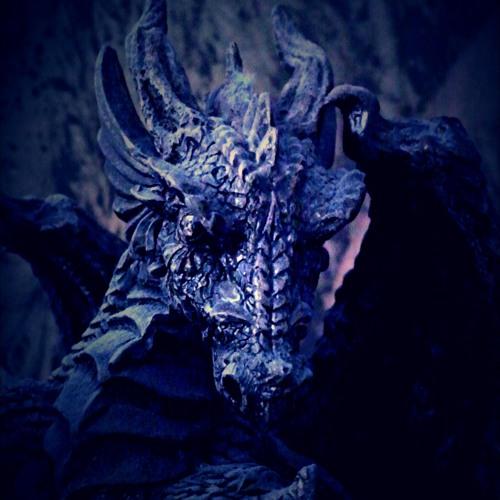 Valen Psytrance's avatar