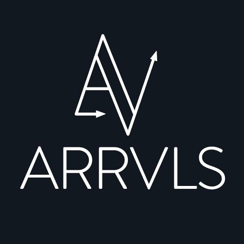 ARRVLS's avatar