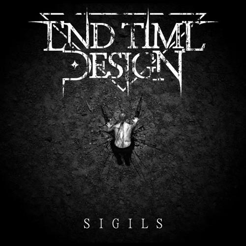 End Time Design's avatar