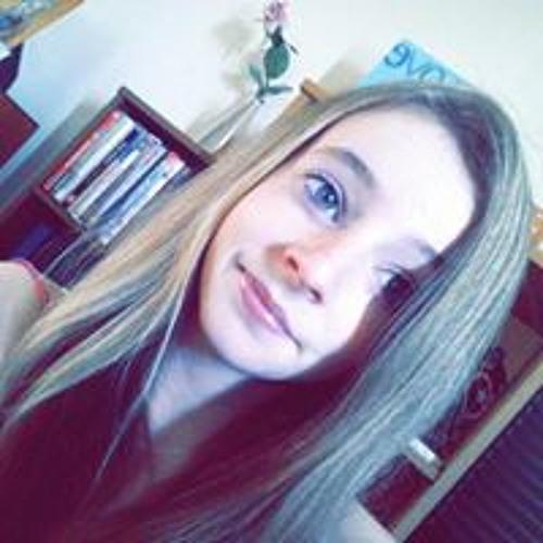 Katie Michelle's avatar