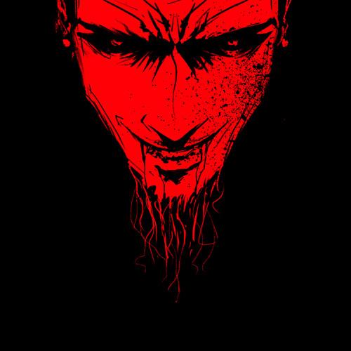 Duks's avatar