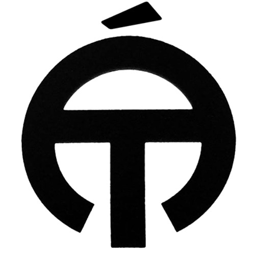 -ÁT-'s avatar