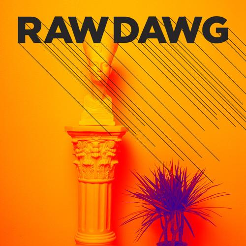 RAW DAWG RADIO's avatar