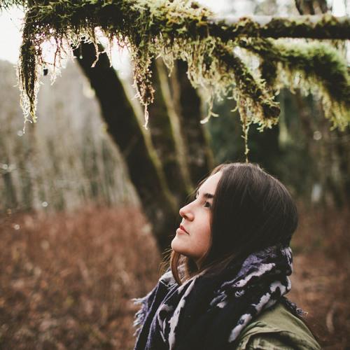 Alexandra Celia Mason's avatar