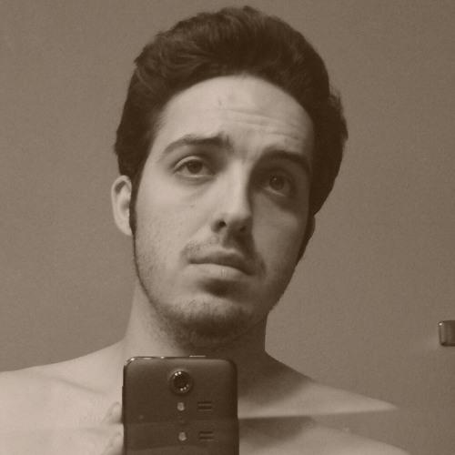 bobtheoriginal's avatar