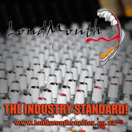 loudmouthstudios's avatar