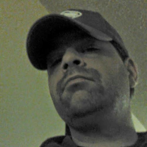 Ken Jones's avatar