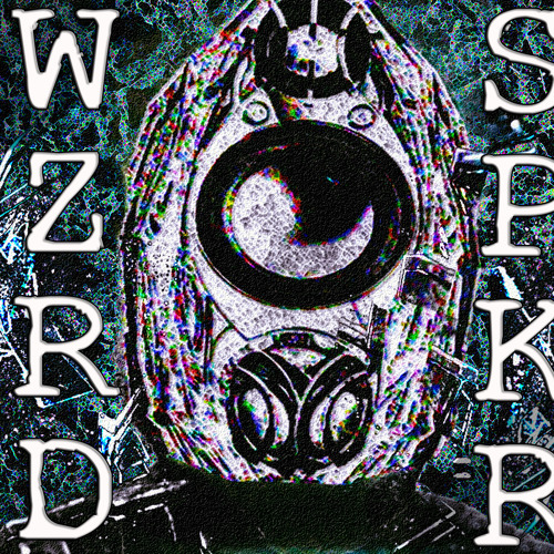 Wizard Speaker's avatar