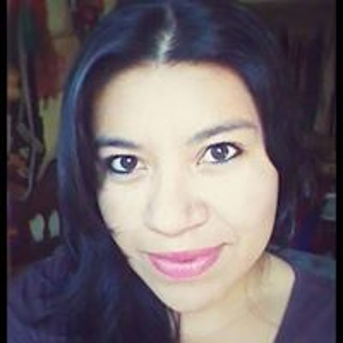 Lizzet Zoraida's avatar