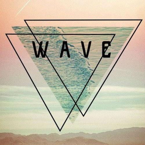 W Λ V Ξ's avatar