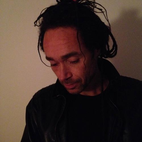 Joram Cay Bohëmɘ Am's avatar